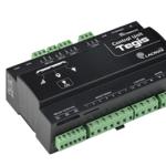 Tegis Lighting Plus Control Unit
