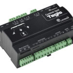 Tegis Lighting CENTRAL CONTROL