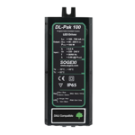 LED Driver DL-Pak 70 100_Sogexi_LACROIX City3