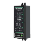 LED Driver DL-Pak 70 100_Sogexi_LACROIX City1