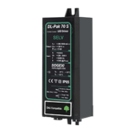 LED Driver DL-Pak 70 SELV_Sogexi_LACROIX City