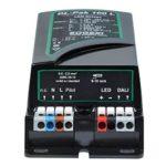 LED Driver DL-Pak 100L-Sogexi_1-