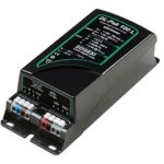 LED Driver DL-Pak 100L_Sogexi_LACROIX City